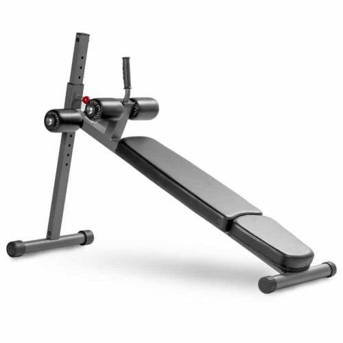 Ab-Weight-Bench-1024x1024.jpg