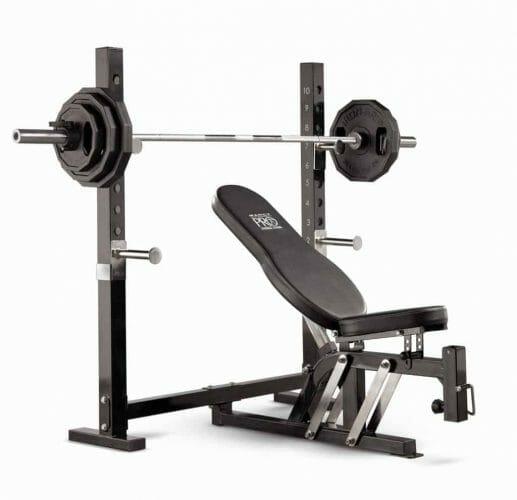 Olympic-Weight-Bench-1024x991.jpg