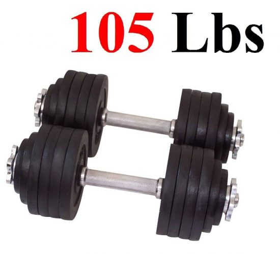 Adjustable-Dumbbells-Cast-Iron-Total-105-Lbs.jpg
