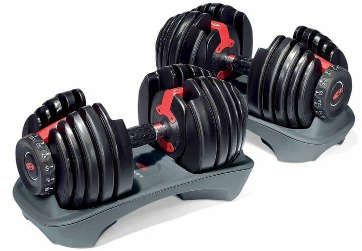 Best-Adjustable-Dumbbells-1.jpg