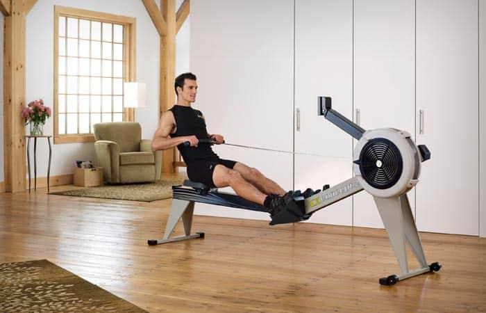 Best-Home-Rowing-Machine-1.jpg