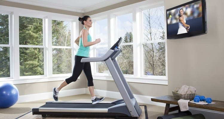 Best-Home-Treadmills-1-1.jpg