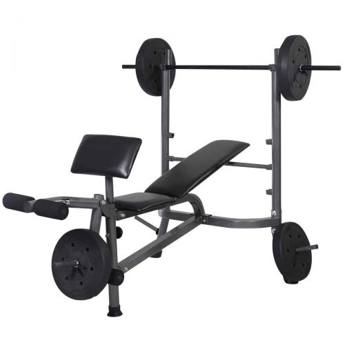 Best-Home-Weight-Benches-1.jpg