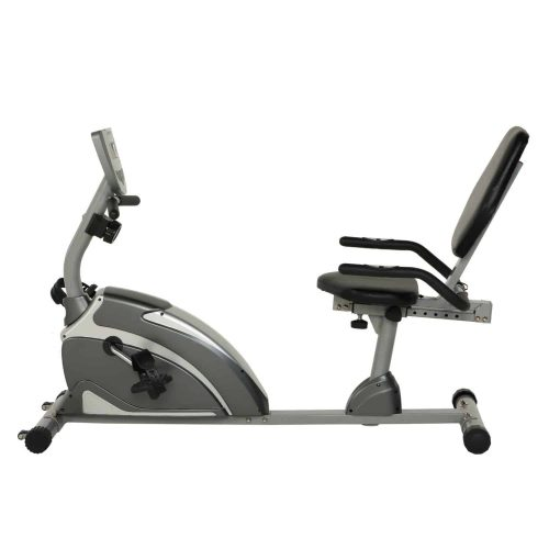 Exerpeutic-900XL-Extended-Capacity-Recumbent-Bike-with-Pulse.jpg
