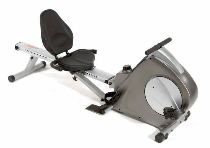 Stamina-Avari-–Programmable-Magnetic-Rower.jpg