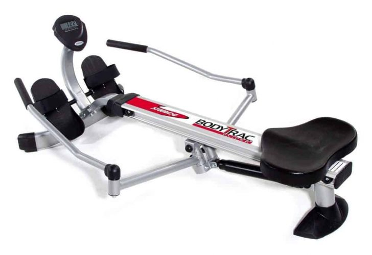 Stamina-Body-Trac-Glider-1050-Rowing-Machine.jpg