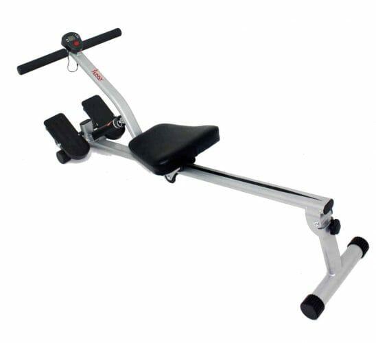 Sunny-Health-and-Fitness-Rowing-Machine.jpg
