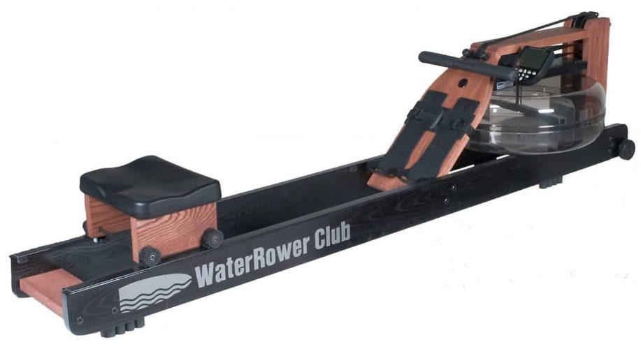 WaterRower-Club-–rowing-machine.jpg