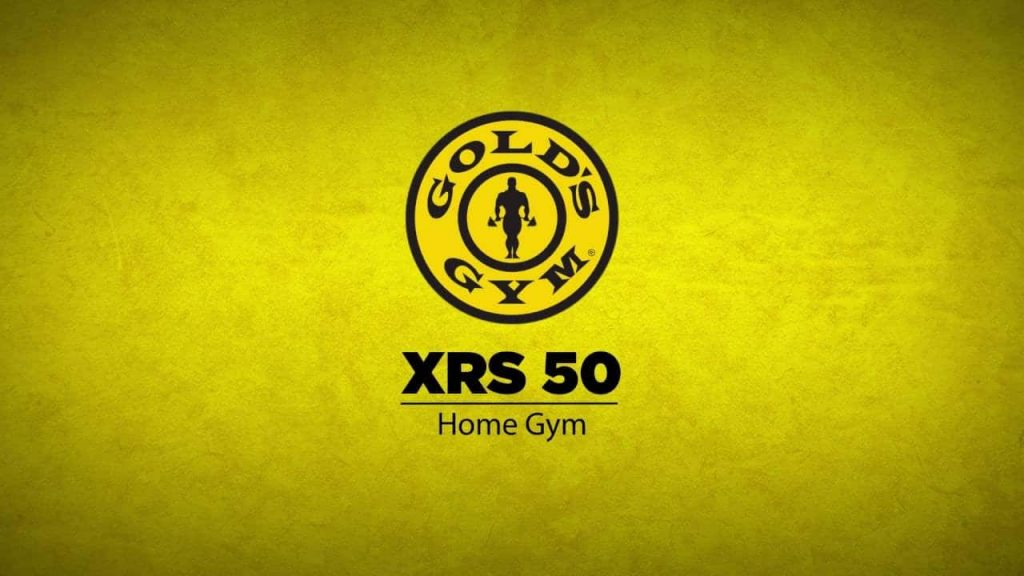 how-to-assemble-a-golds-gym-home-1024x576