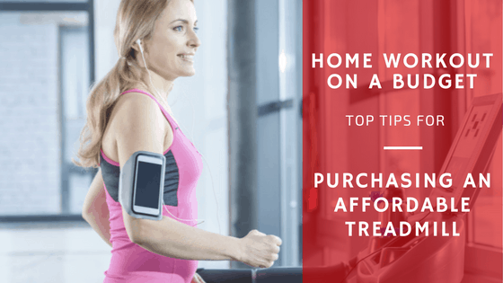Home Treadmills Buyer Guides