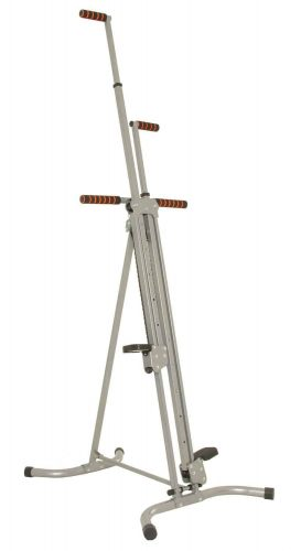Conquer Vertical Climber 3.0