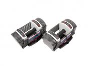Power Block GF-SPDBLK24 Adjustable SpeedBlock Dumbbells Review