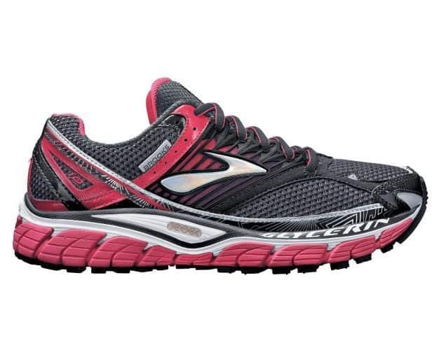 Brooks Women's Glycerin 10 Running Shoes
