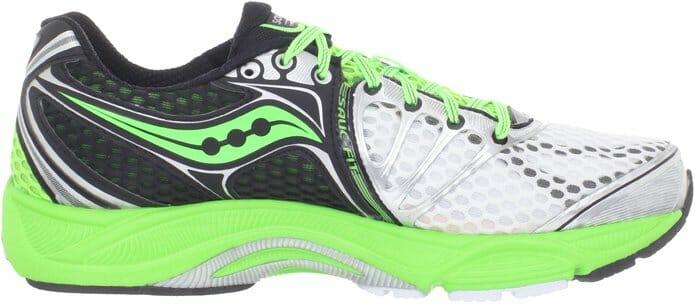 Saucony Men's Triumph 10 Running Shoes
