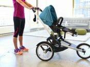 Best Baby Jogger