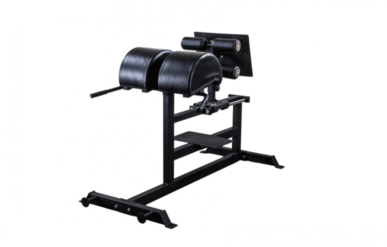 REP FITNESS GHD