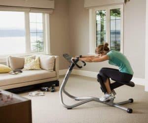 Best Stretching Machine