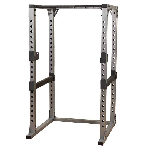 body solid power rack attachments