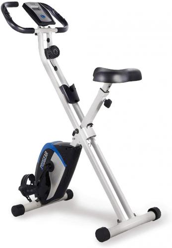 ProGear 225 Folding Exercise Bike