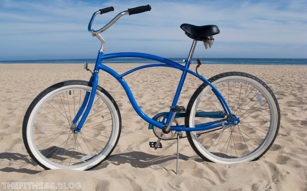 Best Beach Cruiser Bicycles for Men and Women