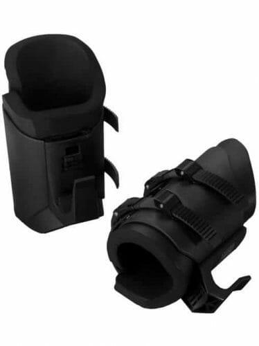 Teeter Gravity Boots XL