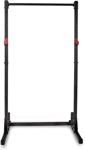 Cap Barbell Power Squat Rack