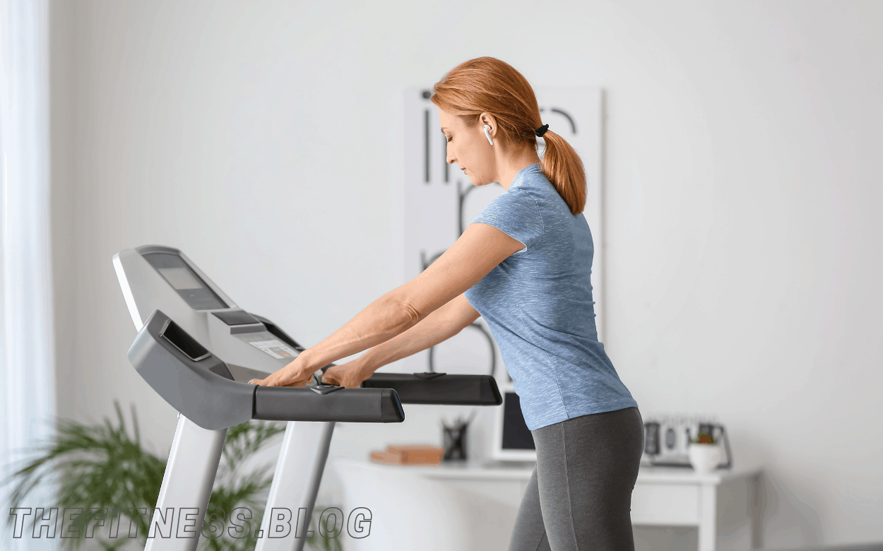 The Best Cheap Treadmill For Under $300