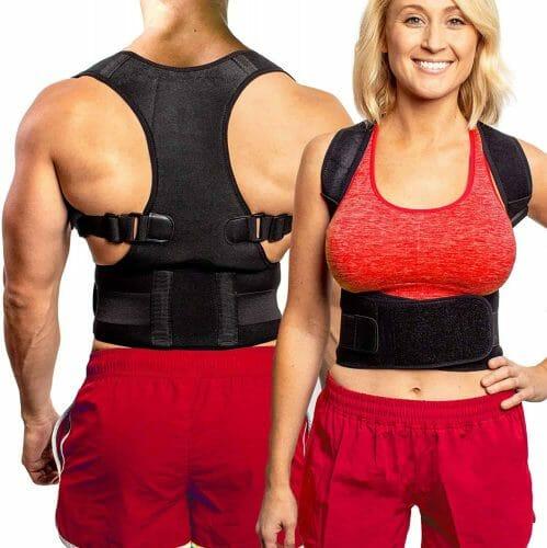 Flexguard Support Posture Corrector