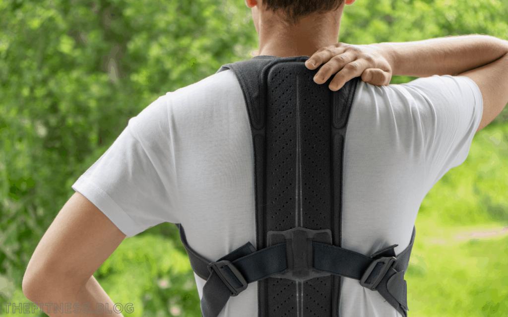 The Best Posture Correctors
