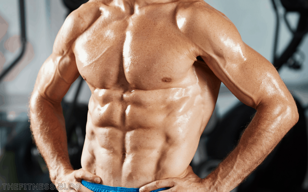 The Best Thermogenic Pre Workouts for Cutting