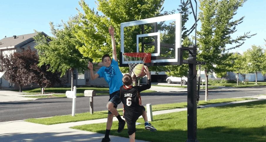 Best-In-Ground-Basketball-Hoops