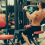 The 5 Best Lat Pulldown Machines of 2021