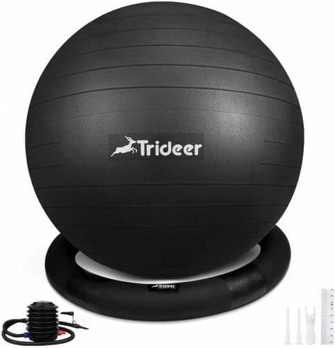Trideer Ball Chair