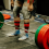 The 10 Best Weightlifting Knee Sleeves of 2021