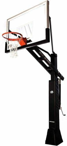 ryval-c660-in-ground-basketball-hoop