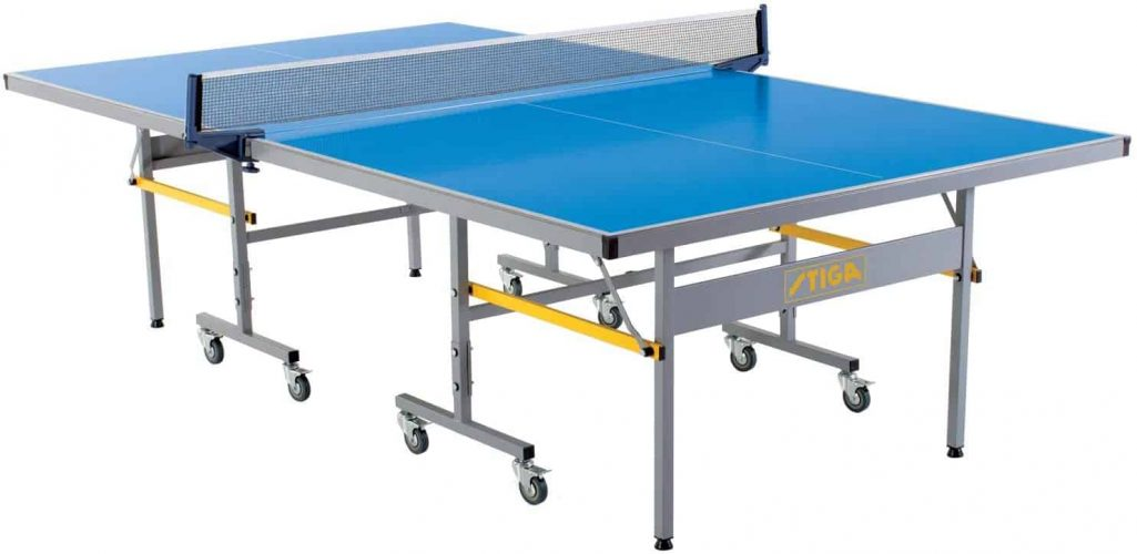 stiga-outdoor-table-tennis-table