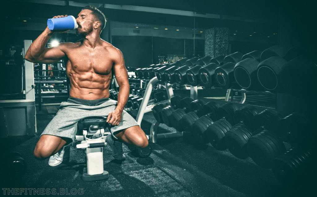 The Best Cheap Pre Workouts