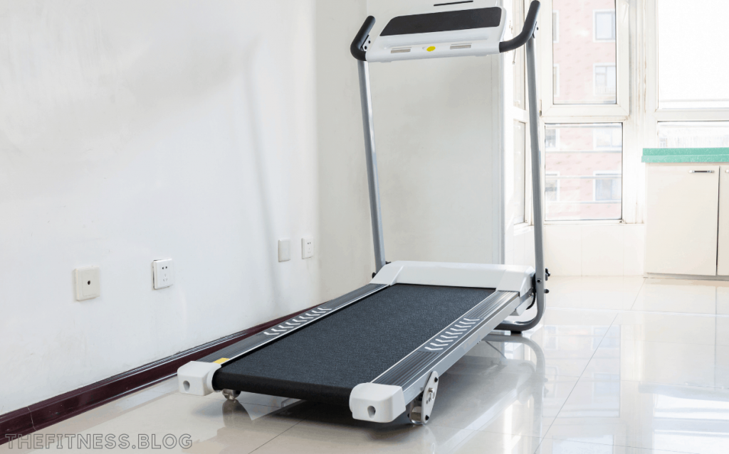 The Best Portable Treadmills