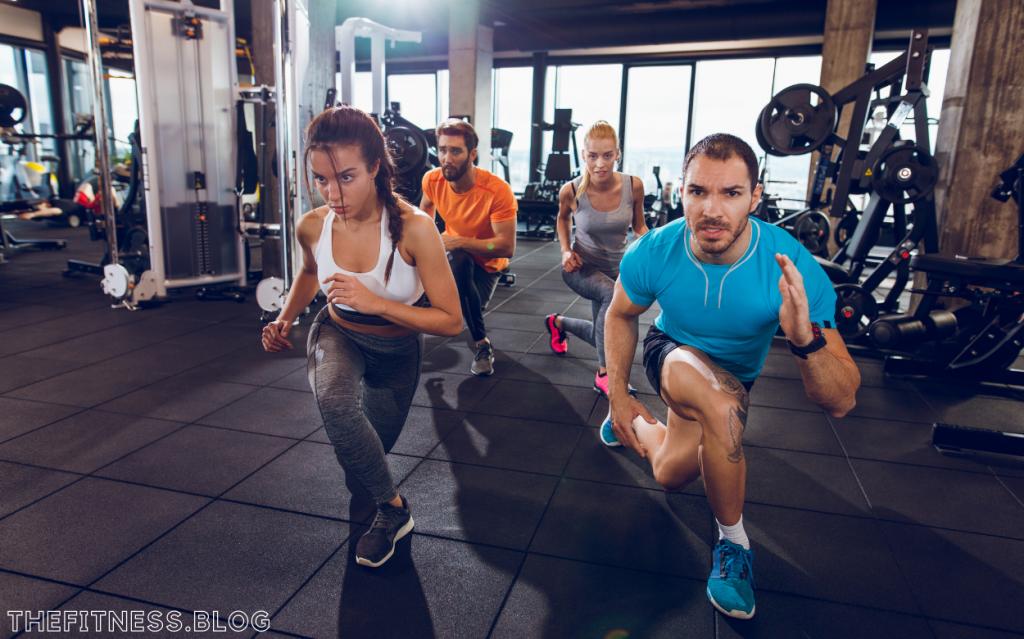 5 Great Leg Extension Alternatives