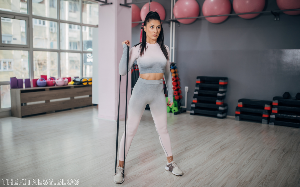 What is Variable Resistance Training