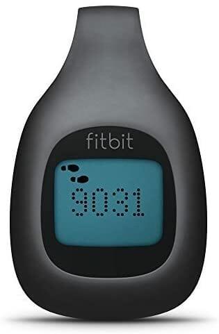 FitBit Zip Wireless